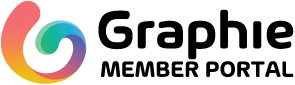 graphie.id