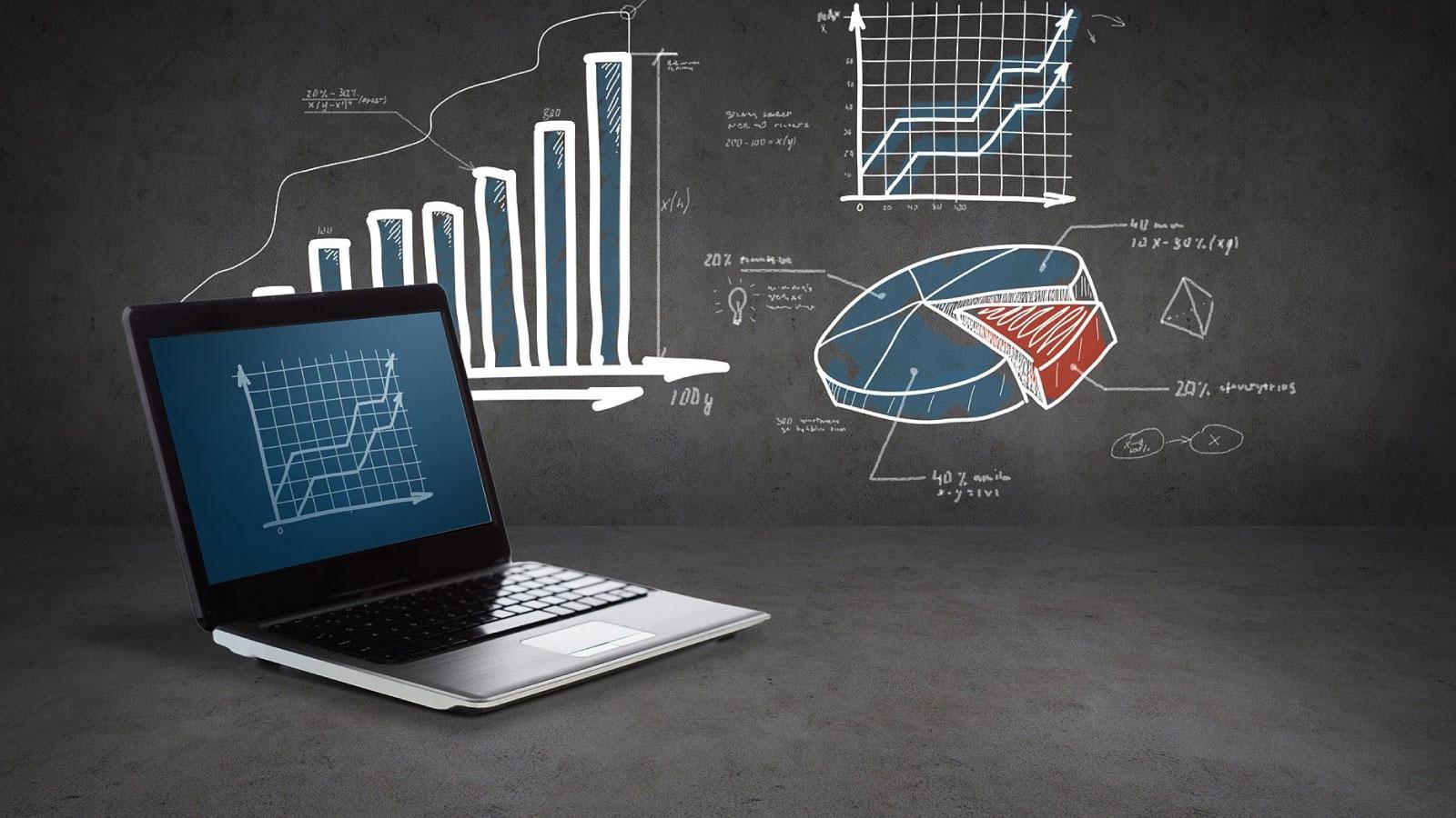Panduan Pemula untuk Google Analytics