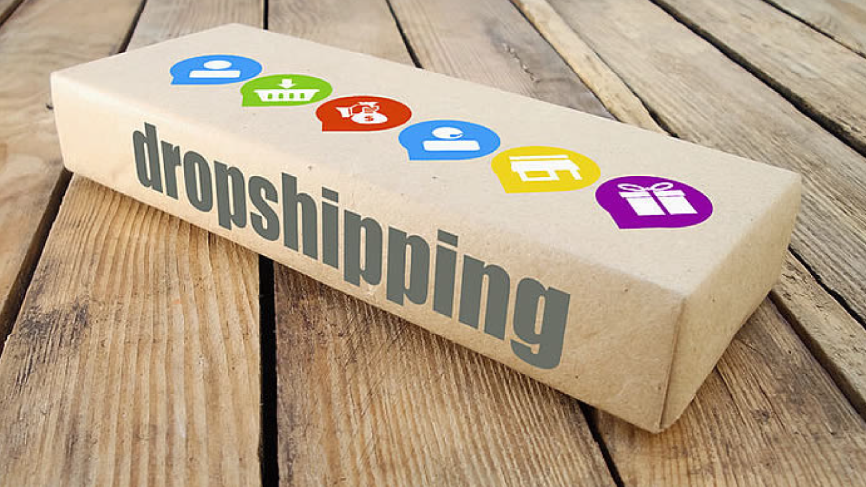 Definisi Dropshipping: Cara Terbaik untuk Mengatur Bisnis Dropshipping dengan Cepat