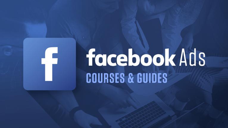 Cara Beriklan di Facebook - Panduan Kami untuk Iklan Facebook