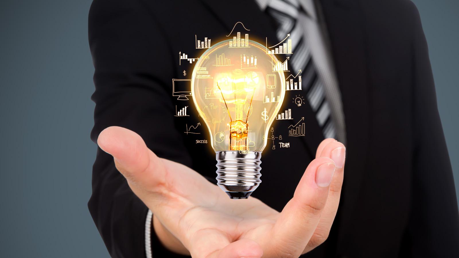 Apa itu Business Intelligence? Definisi & Contoh