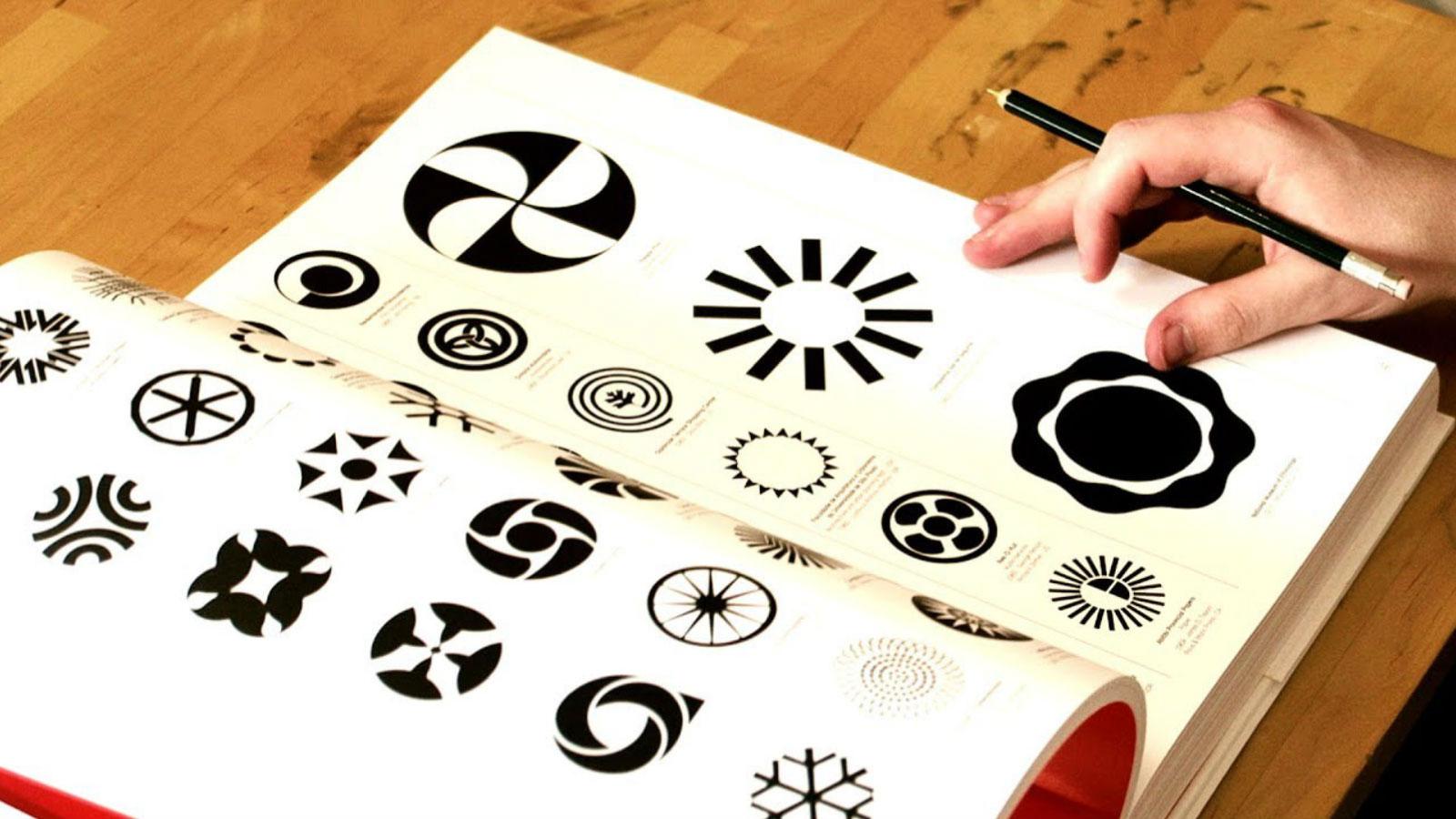 7 jenis logo (dan cara menggunakannya)