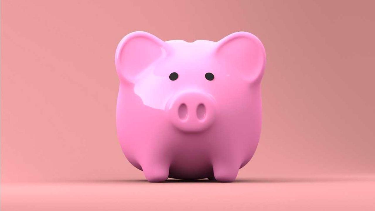 3 Hal Bermanfaat Untuk Diketahui Sebelum Berinvestasi di Crypto