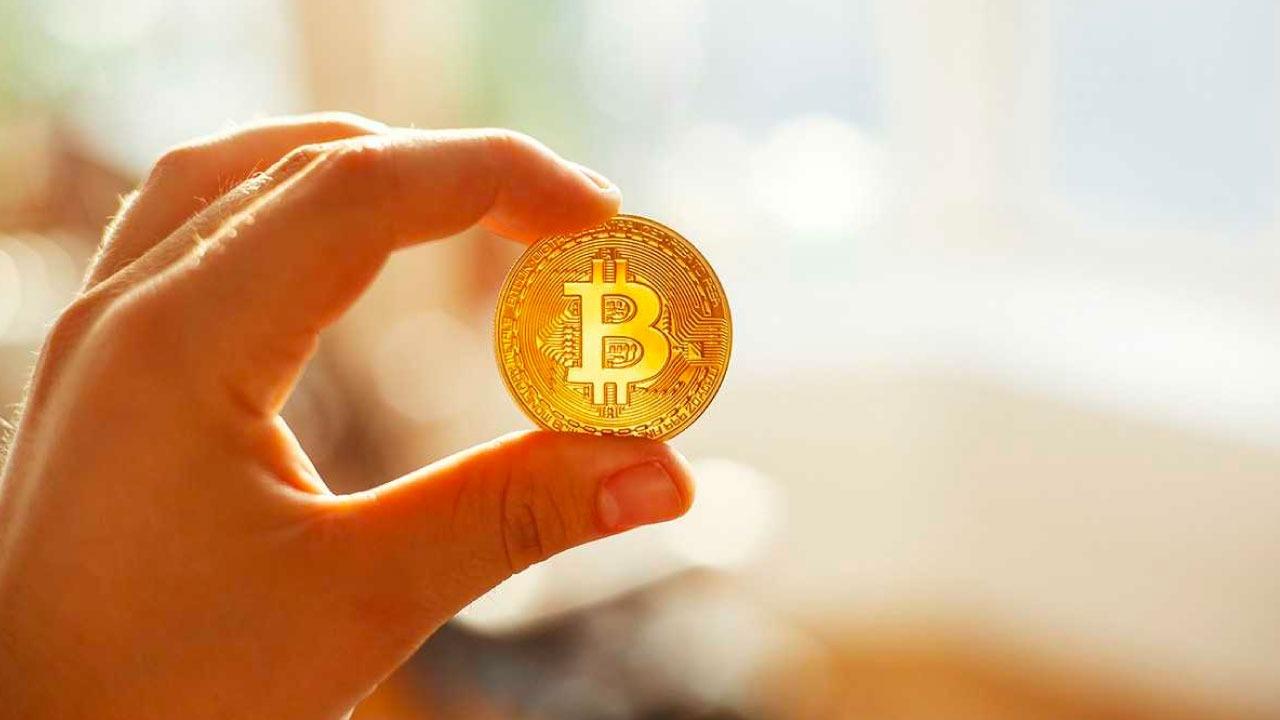 7 Cara Legit Menghasilkan Uang Dengan Bitcoin