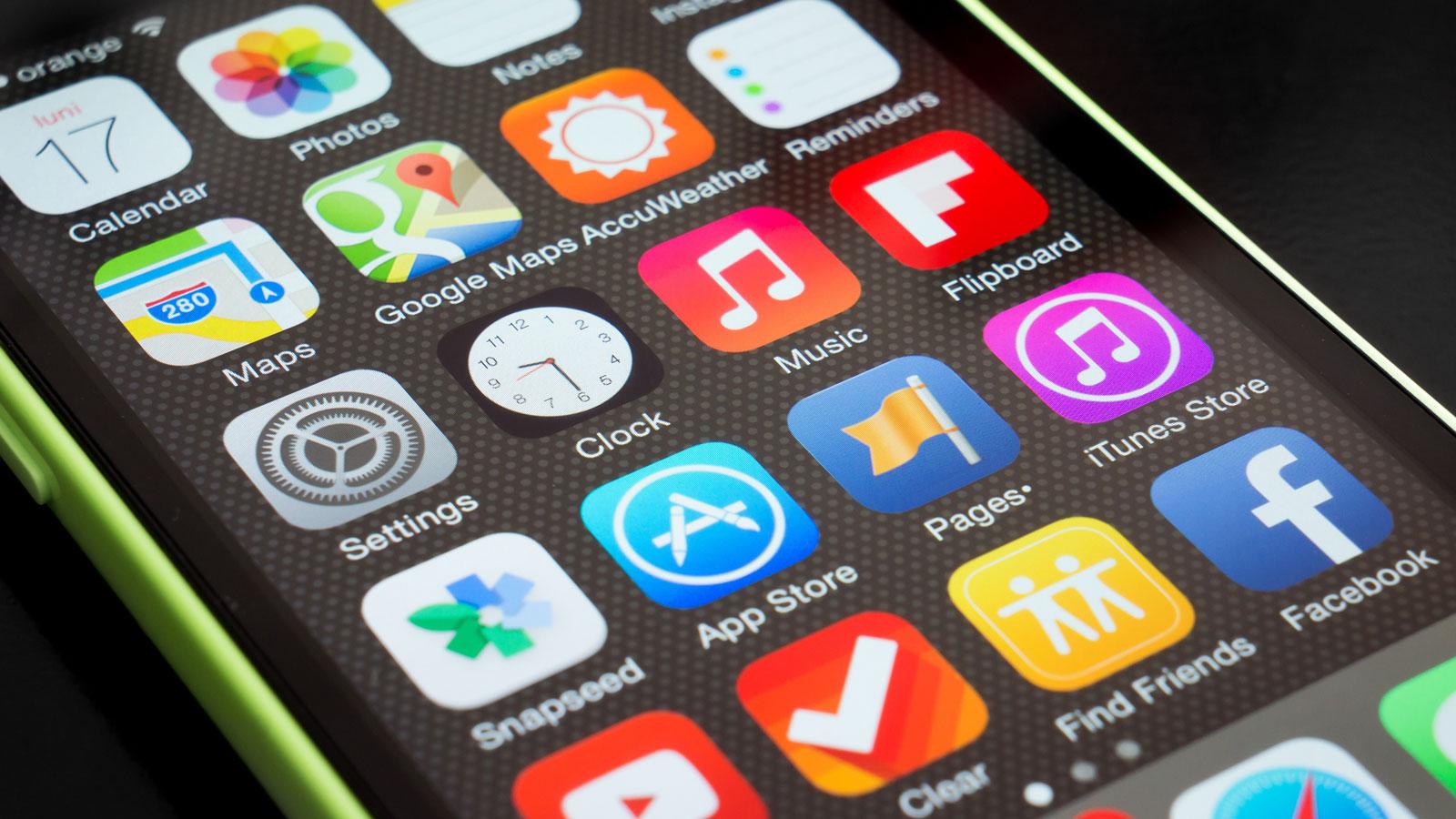 25 Alasan Mengapa Anda Harus Berinvestasi dalam Pengembangan Aplikasi Seluler