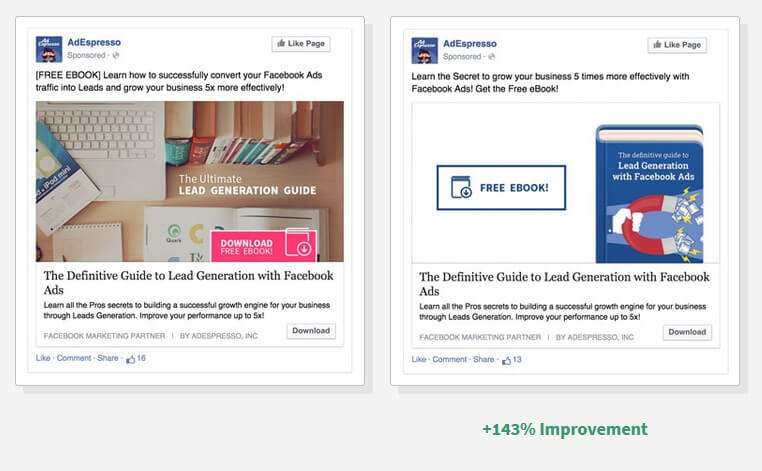 facebook examples neil ads