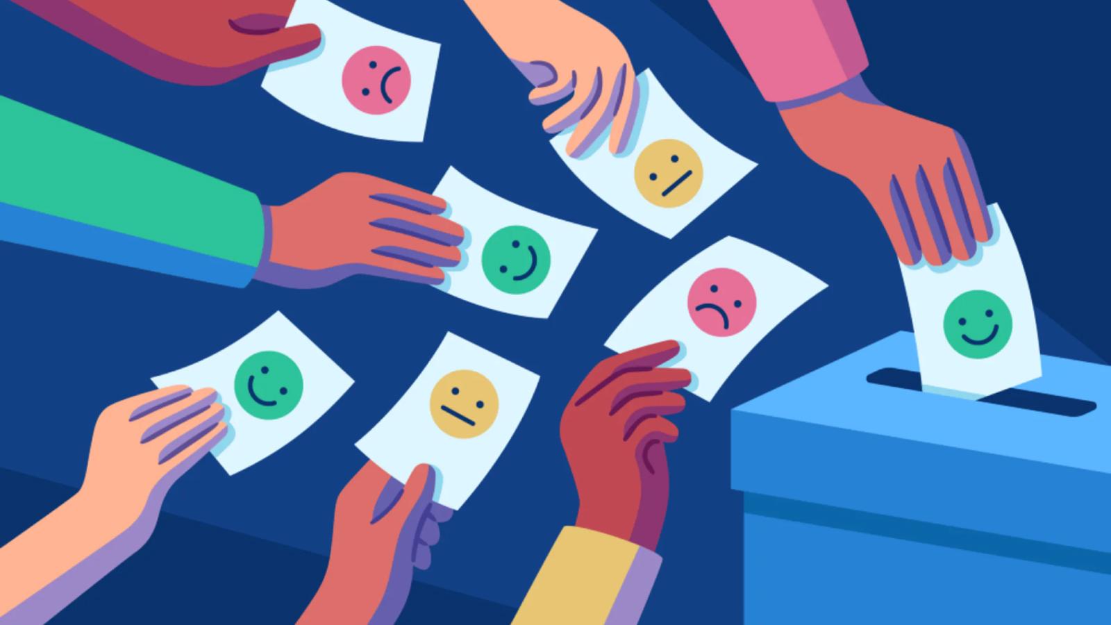 Panduan Lengkap Umpan Balik Pelanggan (Customer Feedback)