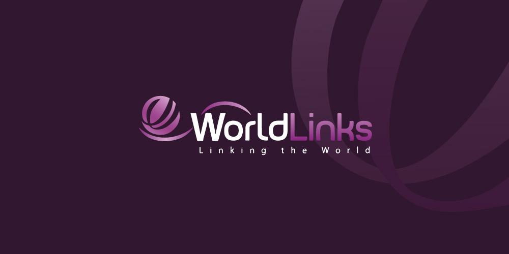 Logo Worldlinks