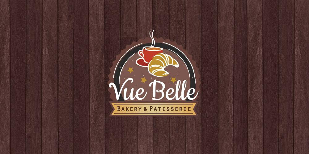 Logo Vuebelle
