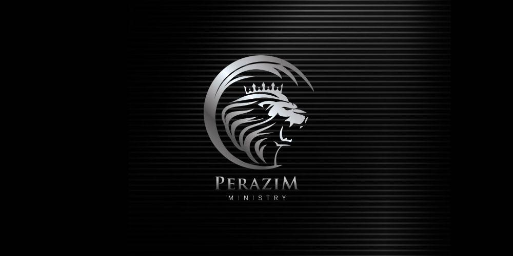 Logo Perazim Ministry
