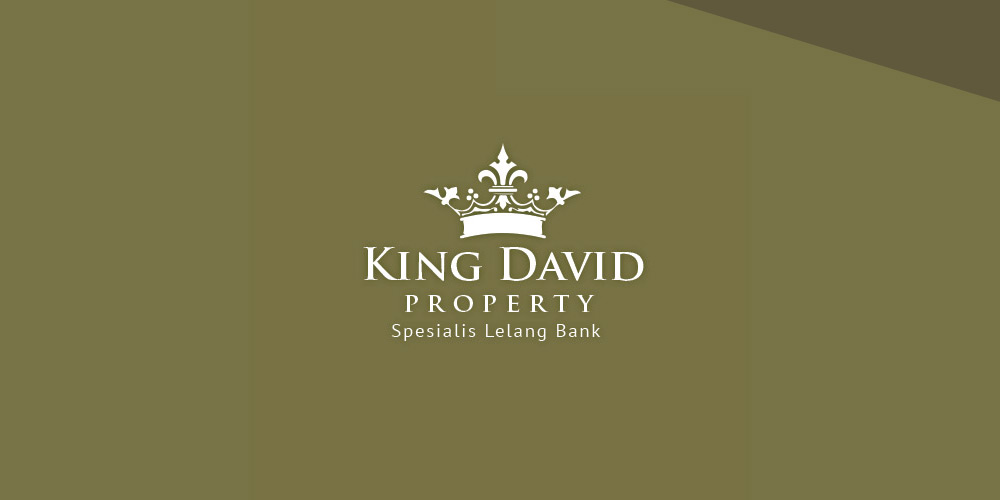 Logo King David Property