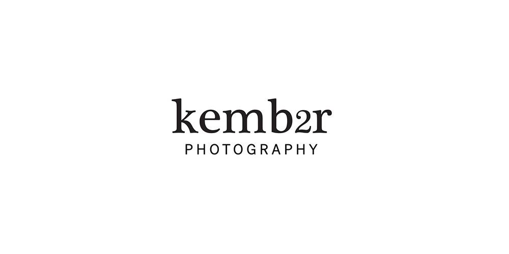 Logo Kemb2r