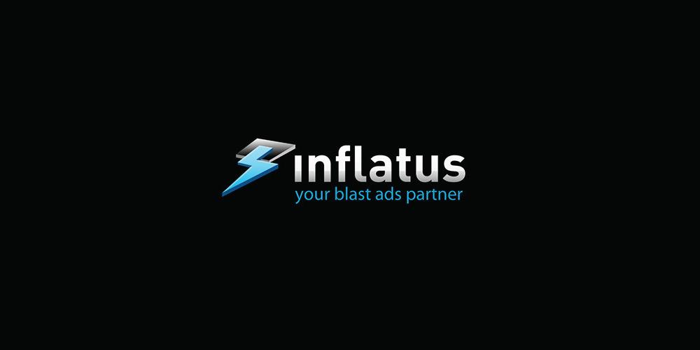 Logo Inflatus