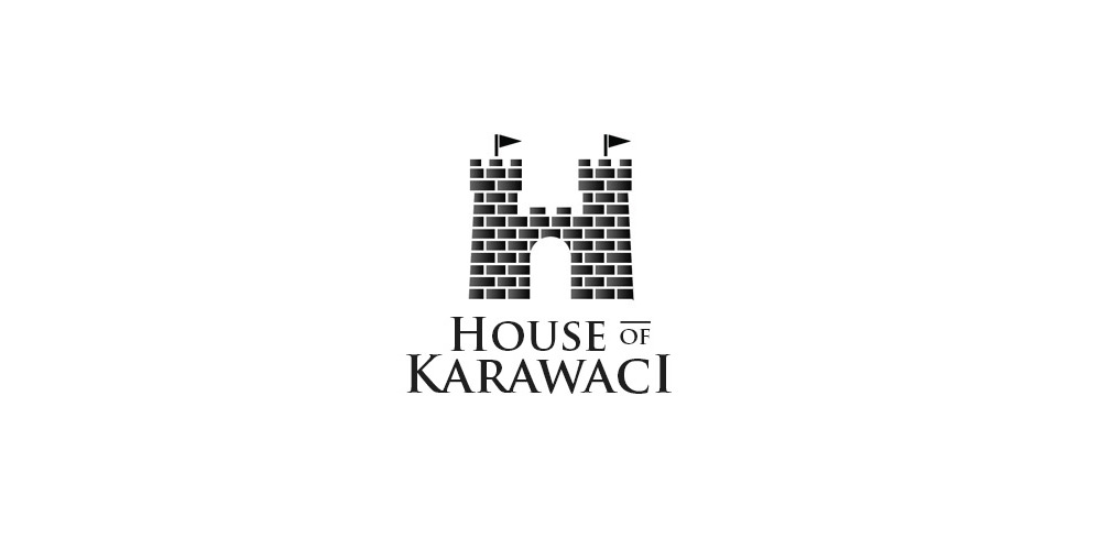 Logo House Of Karawaci