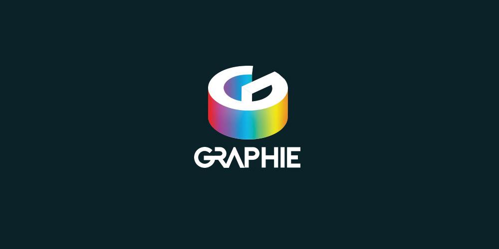 Logo Graphie