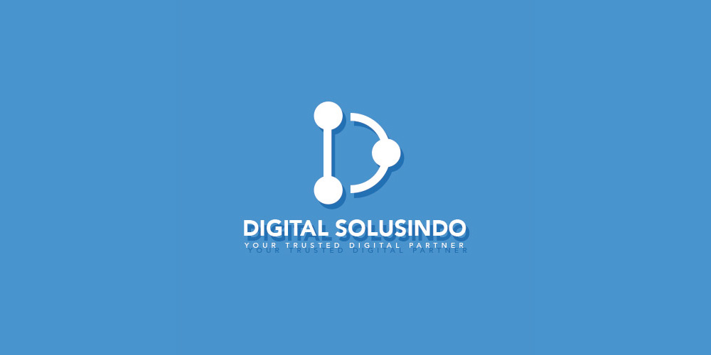 Logo Digital Solusindo