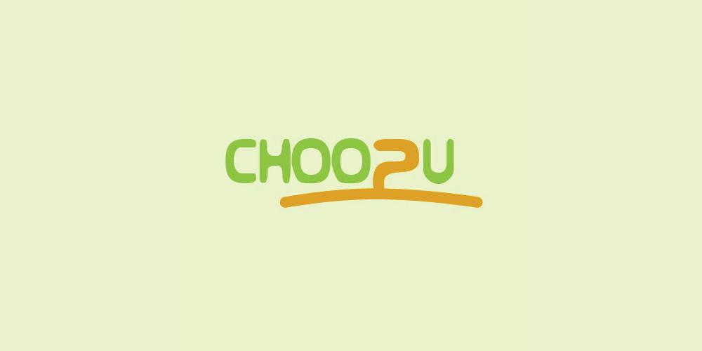 Logo Choopu