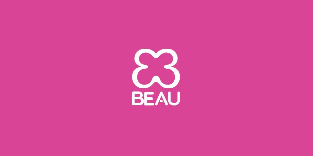 Logo Beau