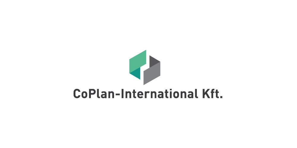 Logo CoPlan