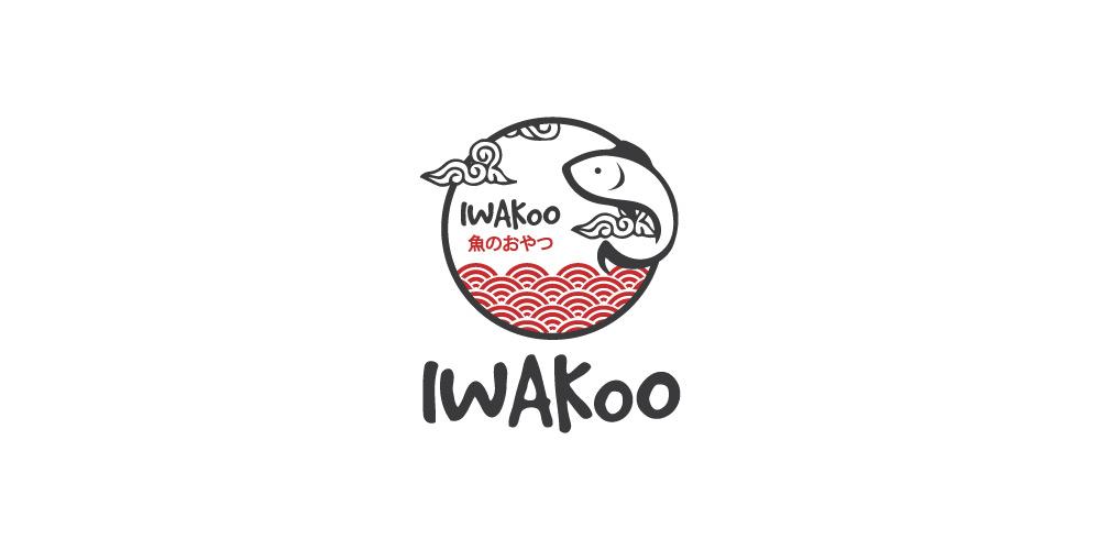 Logo Iwakoo