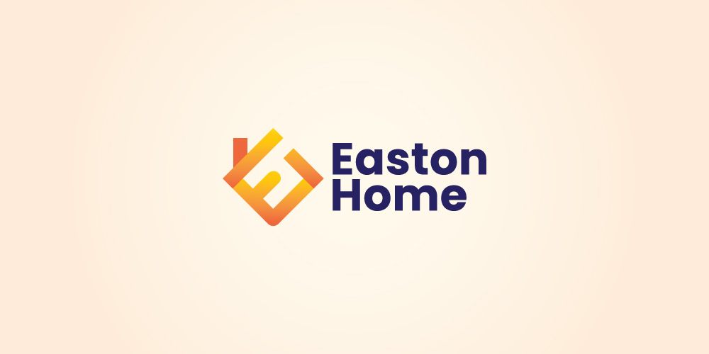 Easton Home
