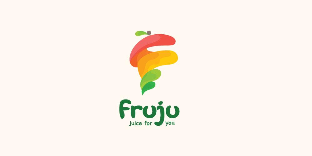 Fruju