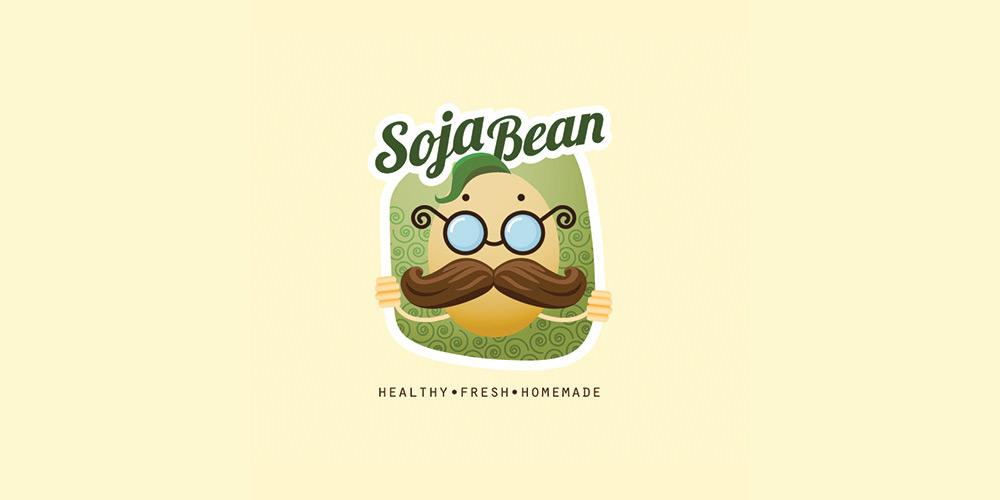 Soja Bean