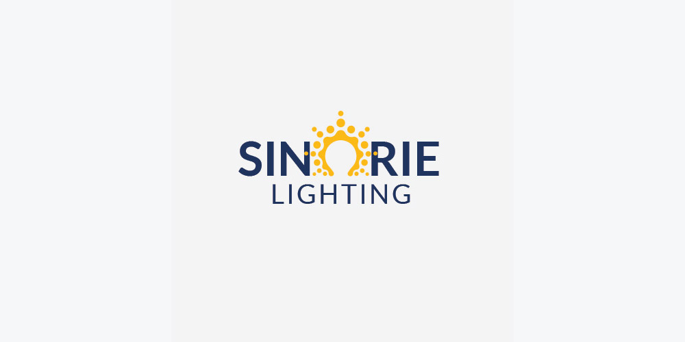 Sinorie Lighting