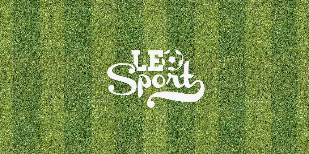 Leo Sport