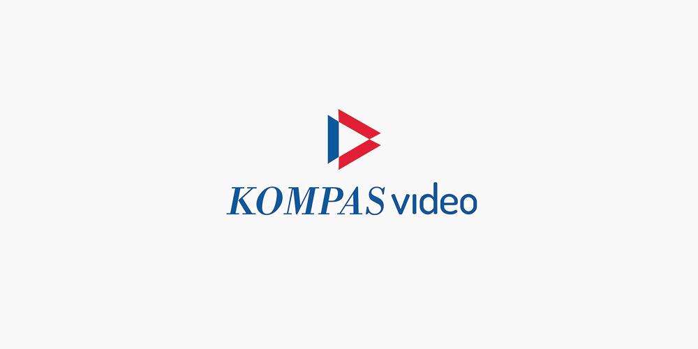 Kompas Video