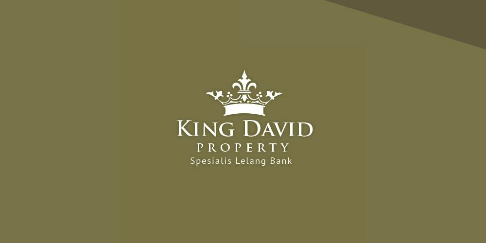 King David Property