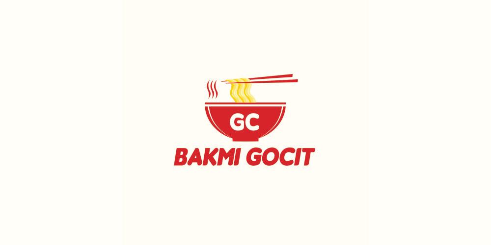 Bakmi Gocit