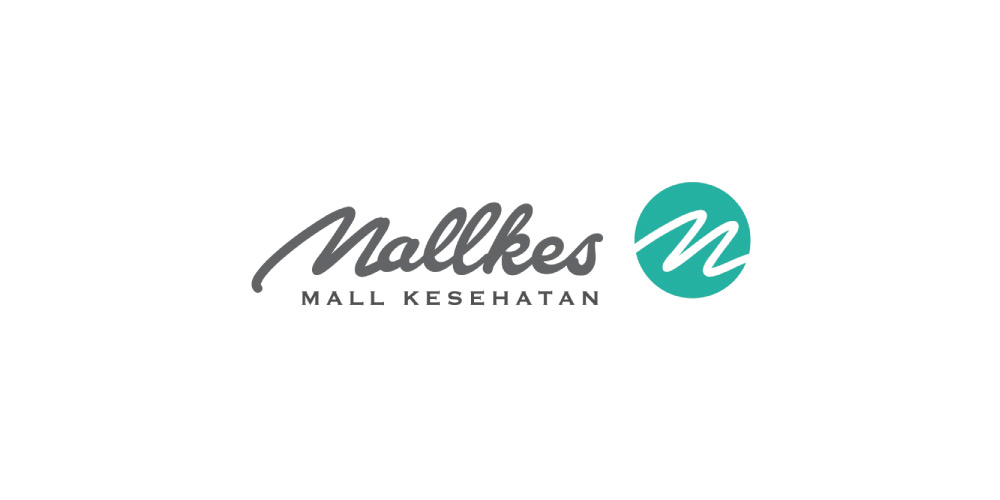 Mallkes