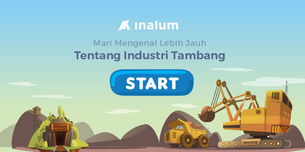 Inalum Game Development