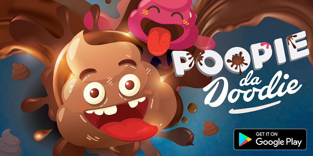 Poopie Da Doodie