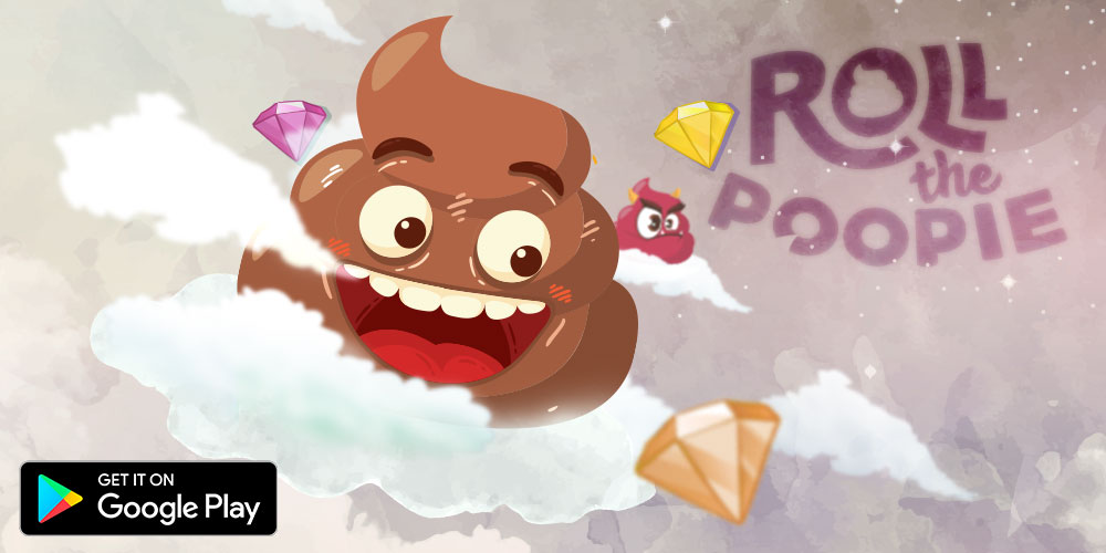 Roll the Poopie