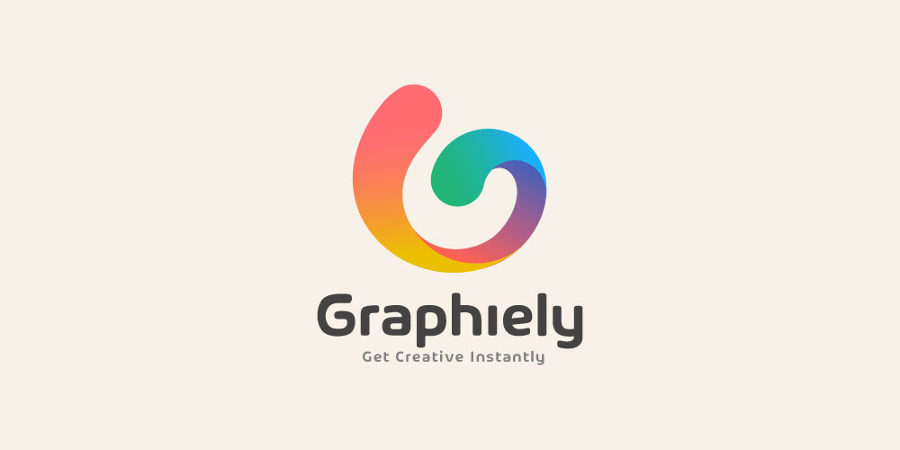 Graphiely