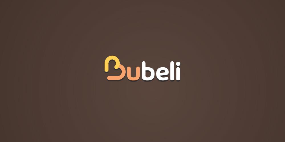 Bubeli