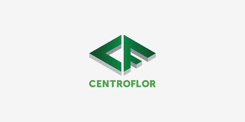 Centroflor