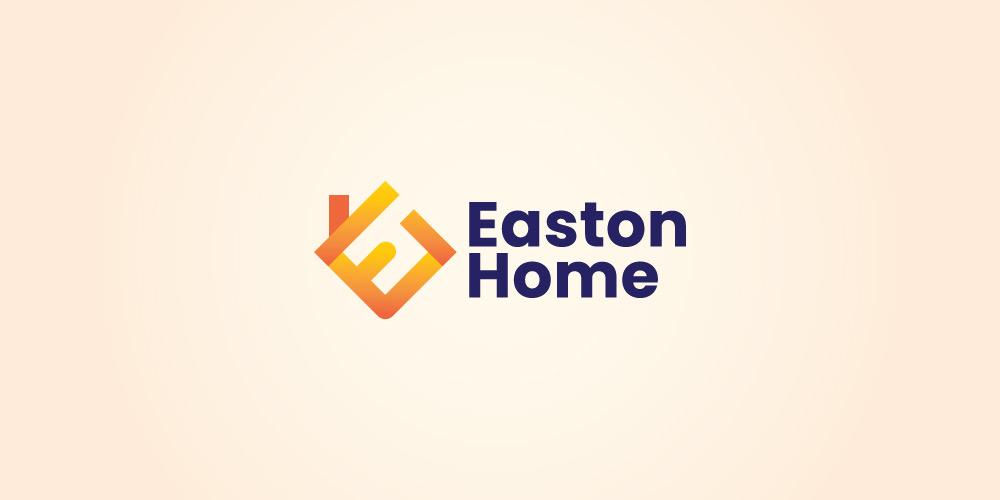 Easton Home
