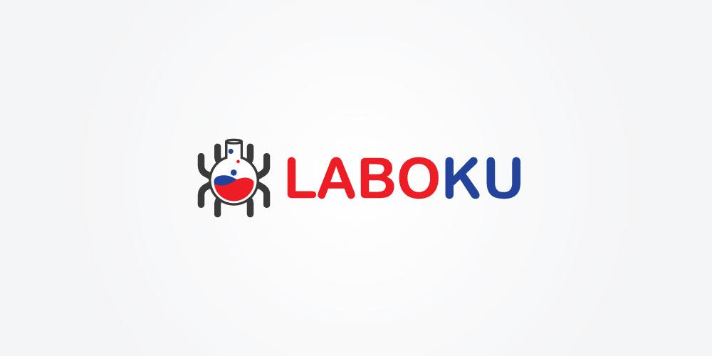 Laboku